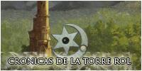 Crónicas de la Torre Rol {Confirmación Normal} Torre200x100_zpse74beb35
