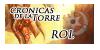 Crónicas de la Torre Rol {Confirmación Normal} Botonafiliacion2_zps80b7c018