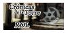 Crónicas de la Torre Rol {Confirmación Normal} Botonafiliacion3_zps688b00b8