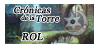 Crónicas de la Torre Rol {Confirmación Normal} Botonafiliacion4_zps83b06182