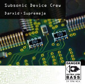 PARTICIPA Y GANA UN CD MIX DE SUPREME JA + DARXID Y EL POSTER DE SUBSONIC DEVICE!     MixCD-insert_s1-1