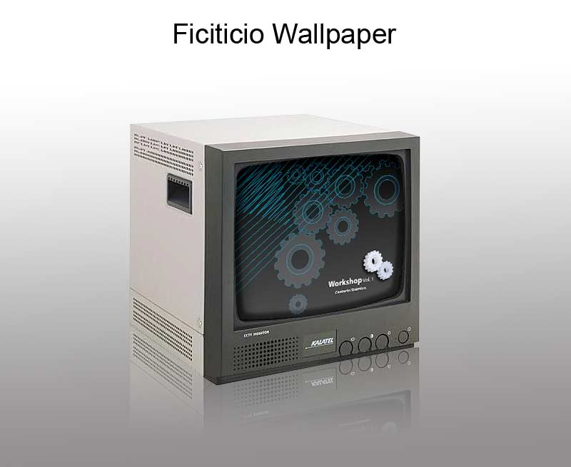 Portadas Fase 3 Ficticio_wallpaper