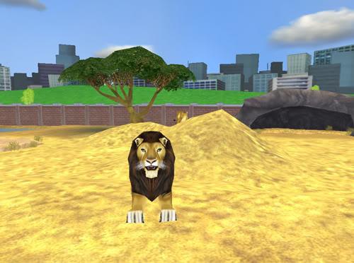 .:Liūtai:. Liutai3
