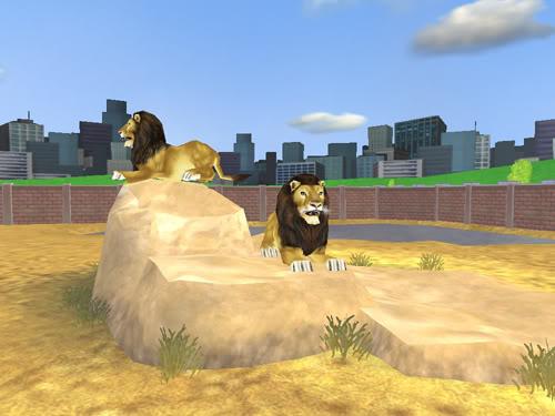 .:Liūtai:. Liutai4
