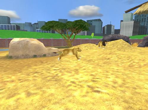.:Liūtai:. Liutai5