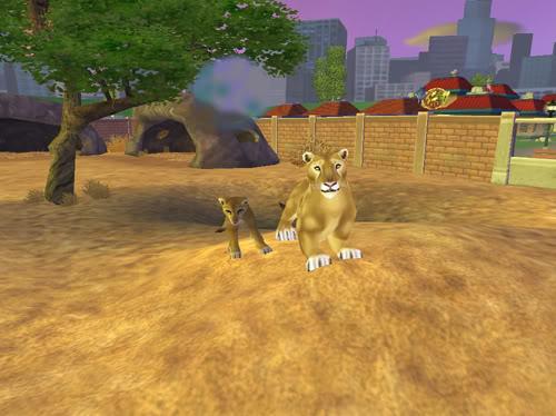 .:Liūtai:. Liutai7
