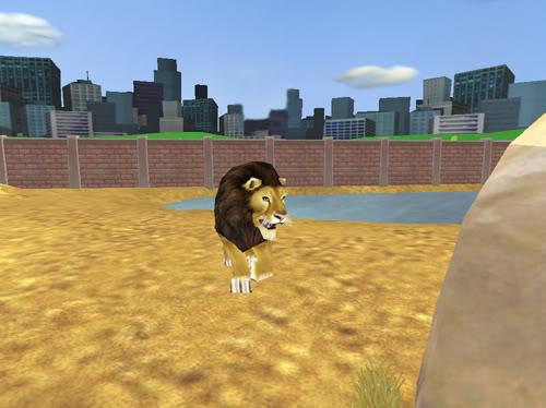 .:Liūtai:. Liutas1