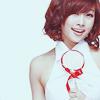 •• Min Ki ▬  Links && RP's ♫ Nicole1