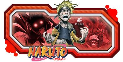 Ganadores Naruto222