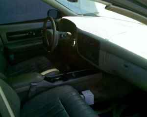 F/S 1996 CHEVY IMPALA SS $5500 OBO Dcmss3