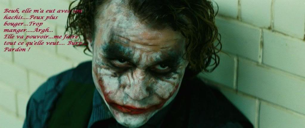 Joker [The Dark Knight] - Page 27 Sanstitre-25
