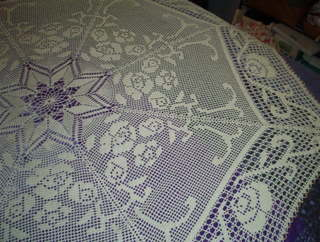 I love Filet crochet Copy2ofIM001278-1