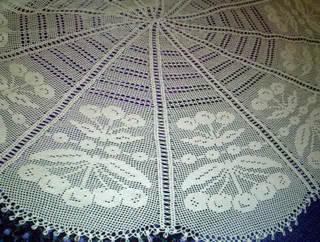 I love Filet crochet Copy2ofIM001280_edited