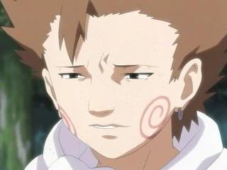 اجمل الصور لشخصيات ناروتو NarutoChoujiskinny