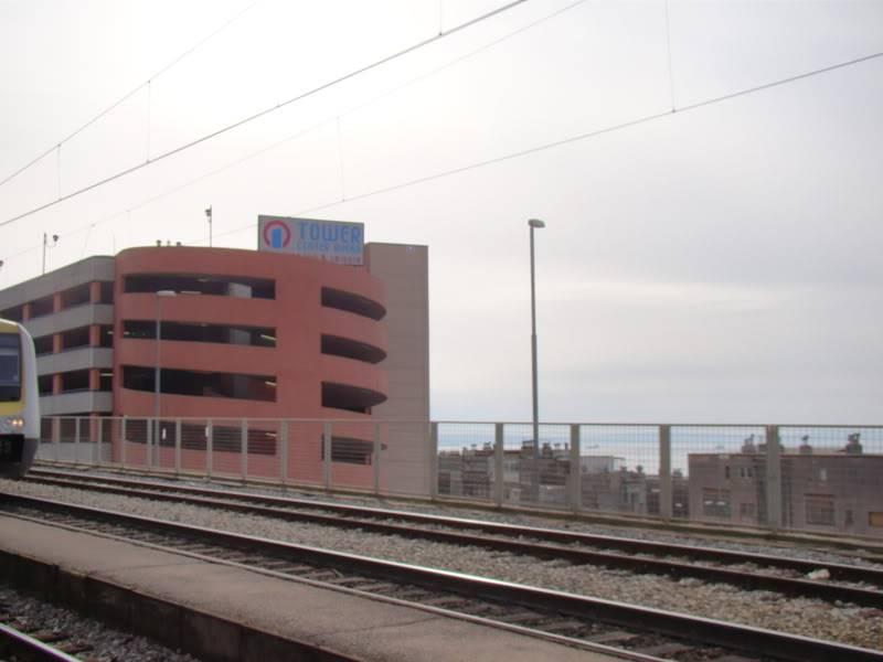 Maškarani vlak 2009 DSC00977