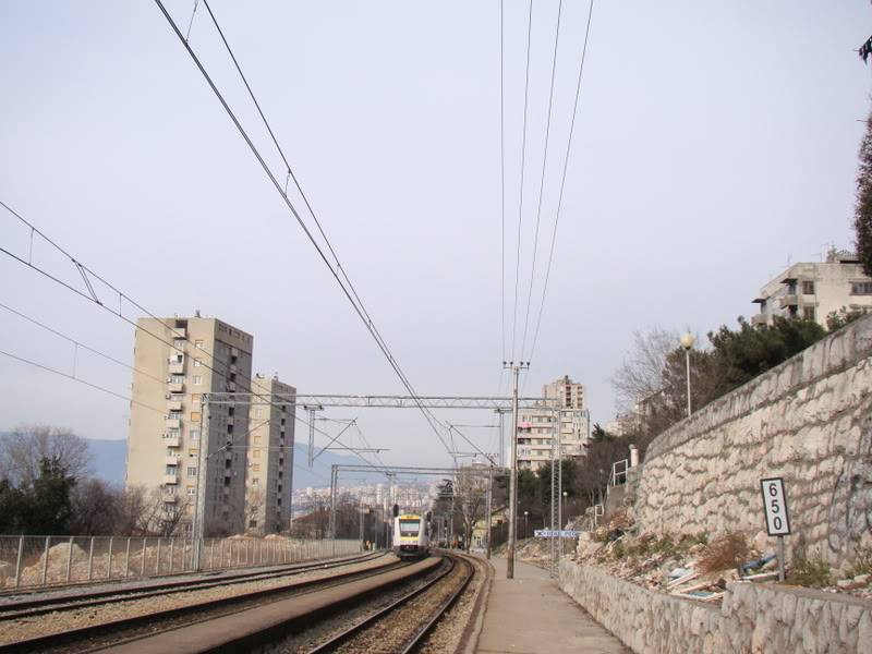 Maškarani vlak 2009 DSC00979