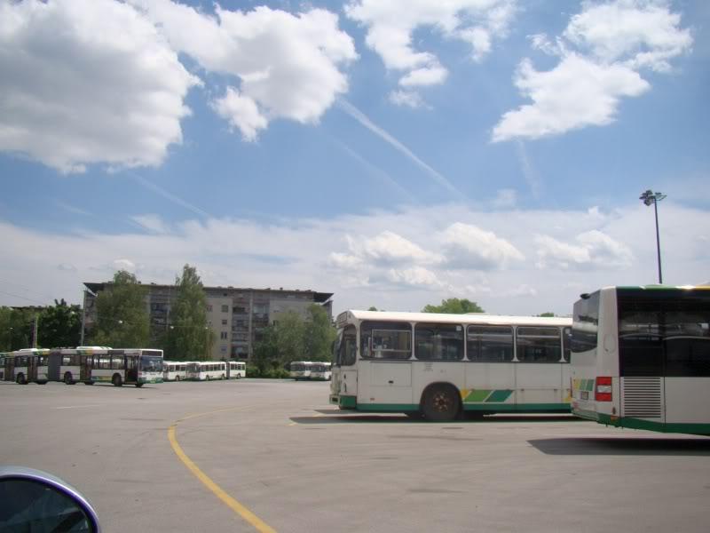 LPP Ljubljana 2f06b37c