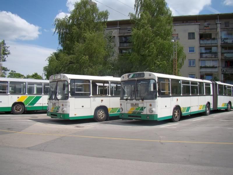 LPP Ljubljana 2f4a8ae9