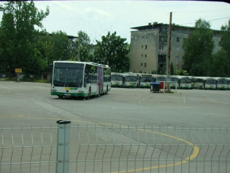 LPP Ljubljana 89c61883
