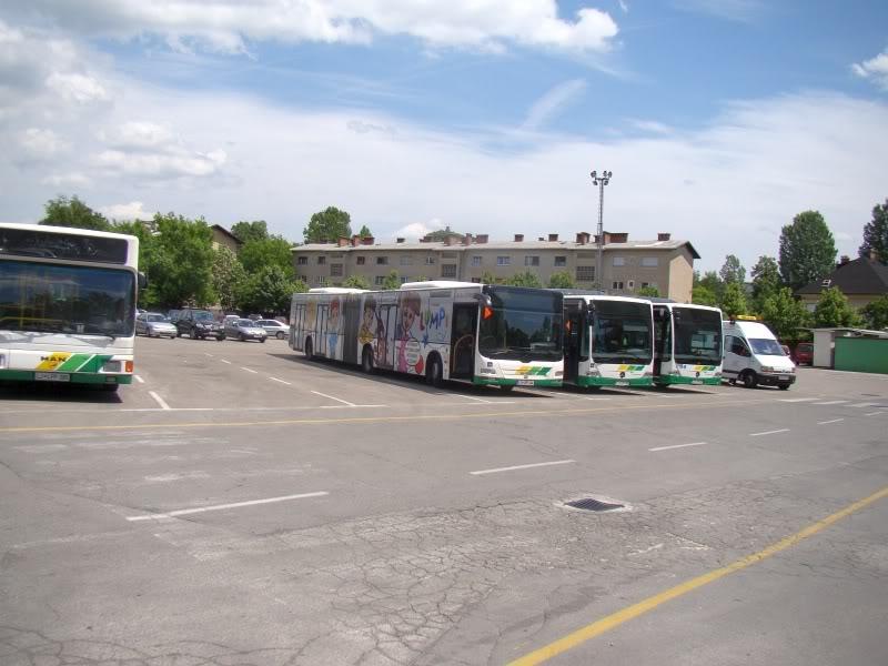LPP Ljubljana C12f9237