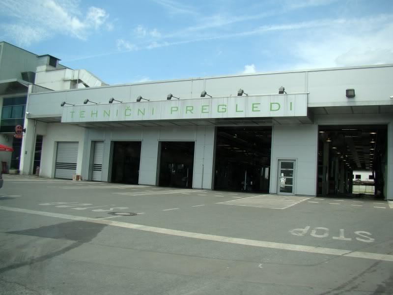 LPP Ljubljana Ece0d2c4