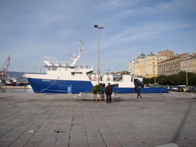 Ribarice DSC03270
