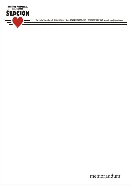 Grb 1.R.Ž.B. 1_rijecka2C