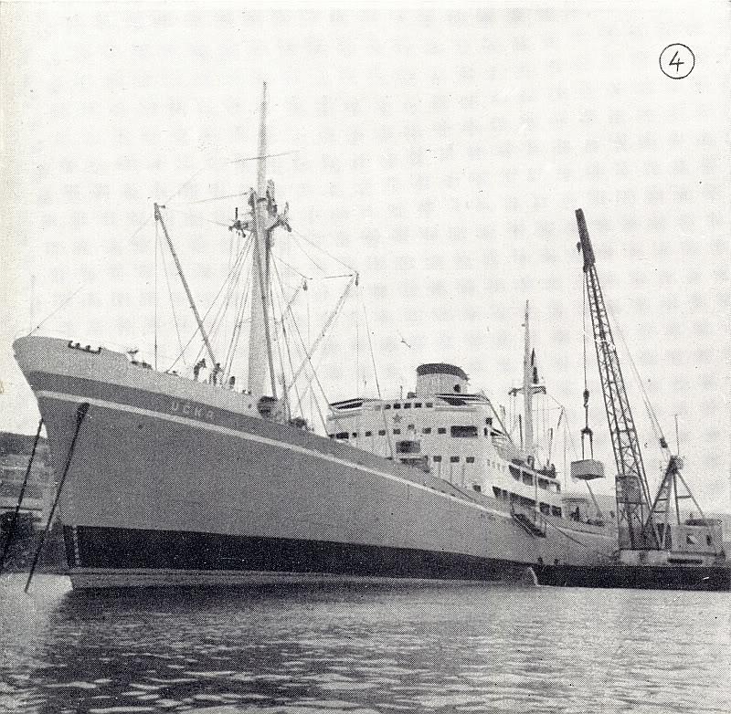 Učka (1944) Zp20__014ucka
