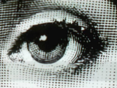 Nadji sliku! - Page 4 Eye
