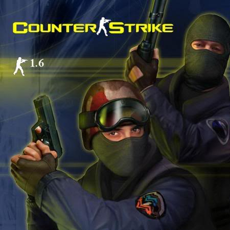 IGRICE i igrice 20061110-counterstrike16frontei5