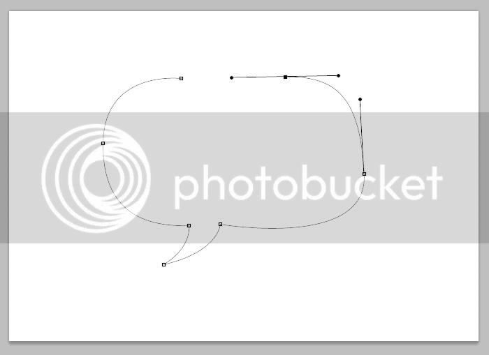 Yesuifegnand's Gallery - Página 2 Captura%20de%20pantalla%202017-05-15%20a%20las%2012.40.37_zps5ogtsha1
