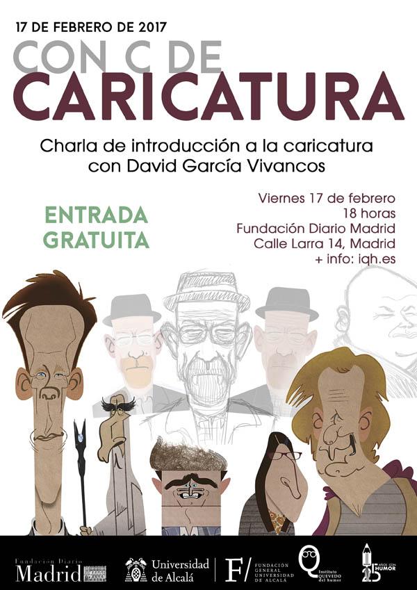 Quedada artBOX Madrid Cartel-charla-_zpsyzesoaec