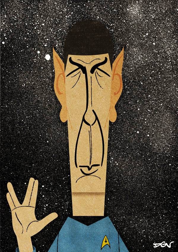 DGV: caricaturas y, a veces, otras cosas - Página 2 Mr%20spock-1_zpslqt67lh9