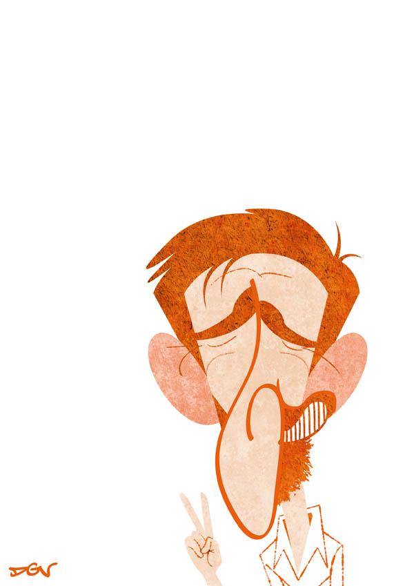 DGV: caricaturas y, a veces, otras cosas - Página 6 Pablo%20motos_zpsefdtqvaq