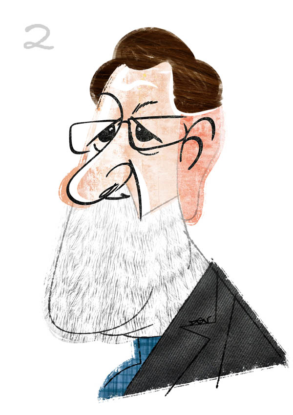 DGV: caricaturas y, a veces, otras cosas - Página 4 Rajoy2-_zpscb5yaph9