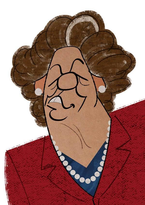 DGV: caricaturas y, a veces, otras cosas - Página 3 Rita%20barbera_zpsgwcvho31