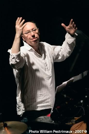 Musique Classique Etienneperruchoncompositeur_small