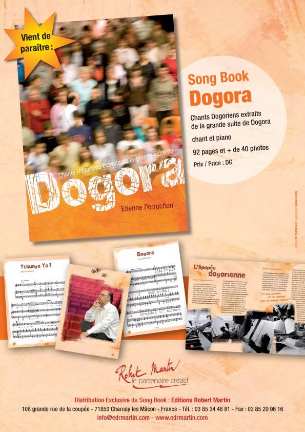 Musique Classique Pub_song_book_page1copie