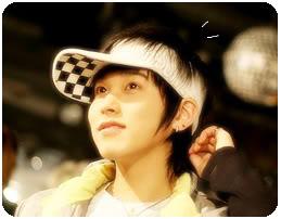 أعمآر مشآهير كؤؤريآ  Sungmin
