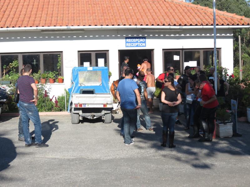 4º Enc. Nacional CBRportugal.com [São Martinho do Porto] CRÓNICA - Página 5 IMG_3976_zps17404ba1