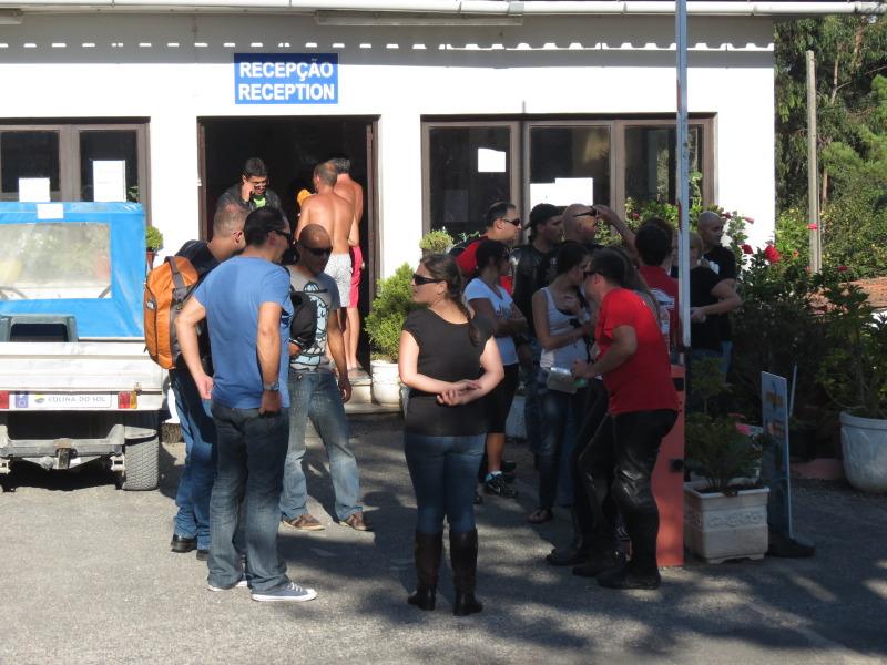 4º Enc. Nacional CBRportugal.com [São Martinho do Porto] CRÓNICA - Página 5 IMG_3977_zps59ecd3eb