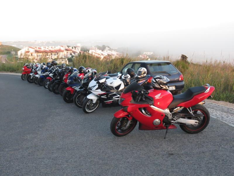 4º Enc. Nacional CBRportugal.com [São Martinho do Porto] CRÓNICA - Página 5 IMG_4006_zps598b7037