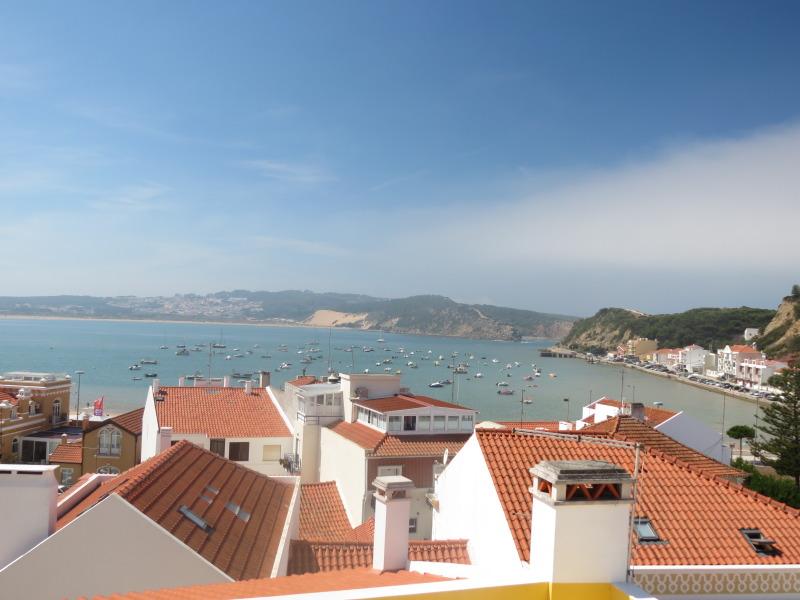 4º Enc. Nacional CBRportugal.com [São Martinho do Porto] CRÓNICA - Página 5 IMG_4125_zpsa6e00c7d