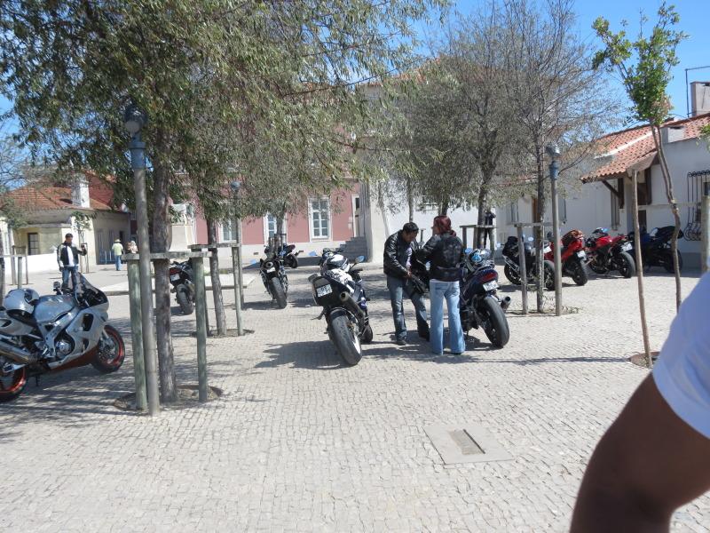 4º Enc. Nacional CBRportugal.com [São Martinho do Porto] CRÓNICA - Página 5 IMG_4129_zps4d2ad43c