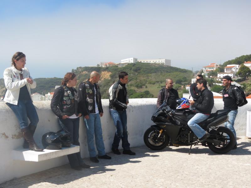 4º Enc. Nacional CBRportugal.com [São Martinho do Porto] CRÓNICA - Página 5 IMG_4151_zps15a7387e