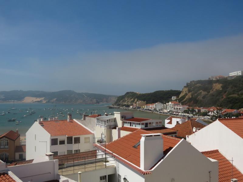 4º Enc. Nacional CBRportugal.com [São Martinho do Porto] CRÓNICA - Página 5 IMG_4156_zps307d3e6a