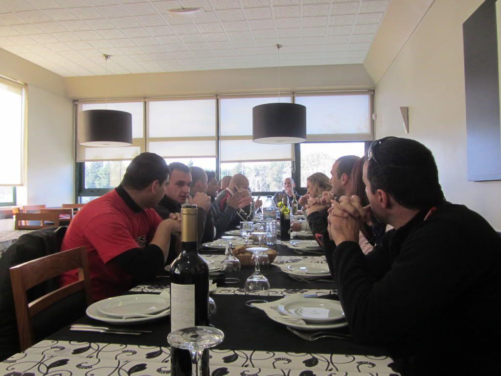 """Exposalo+ Almoço na """"A grelha"""" 5 de fevereiro+video IMG_3301"""