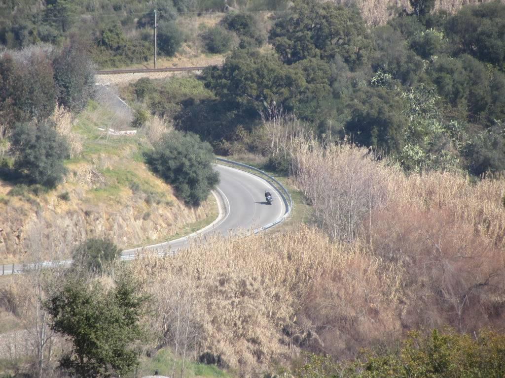 Crónica do passeio dia 26 de Fevereiro Curvas do Tramagal   - Página 3 IMG_3489