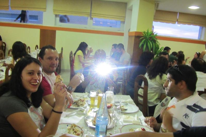 """Cronica """" Festival da Sapateira em Sta Cruz dia 22/09"""" IMG_9077"""