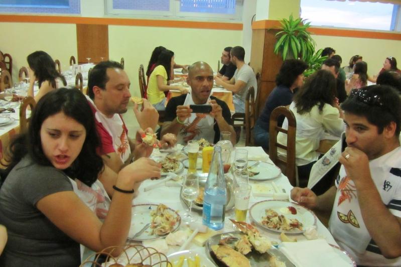"""Cronica """" Festival da Sapateira em Sta Cruz dia 22/09"""" IMG_9078"""